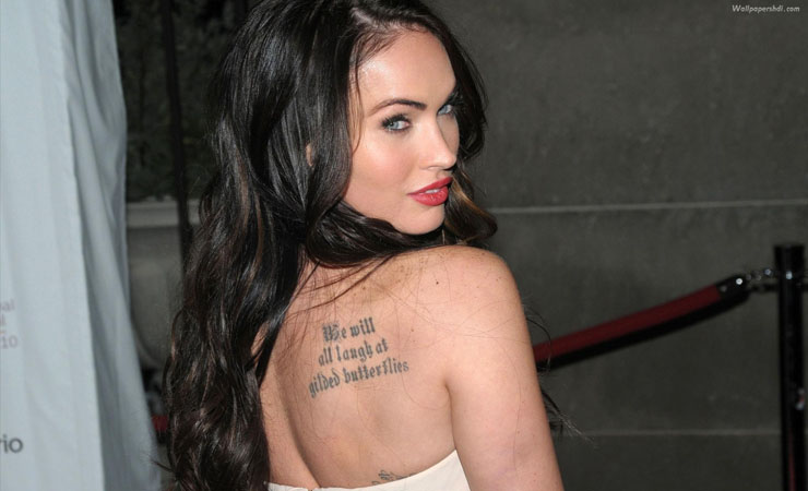 7-worst-celebrity-tattoos