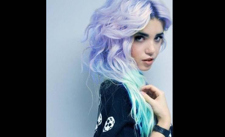 neon-ombre-hair