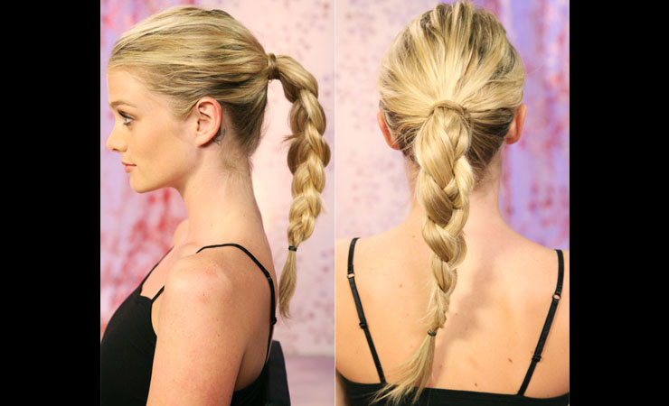 ponytail-with-braided-detail