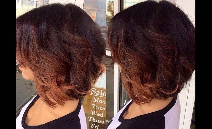 red-ombre-hair-for-bob-haircut