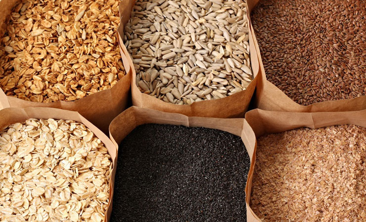 replace-refined-grains-with-whole-grains