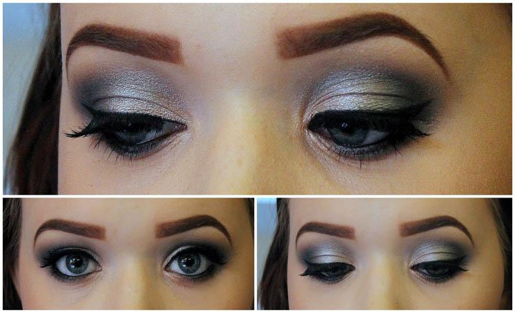 silver-and-black-smokey-eyes