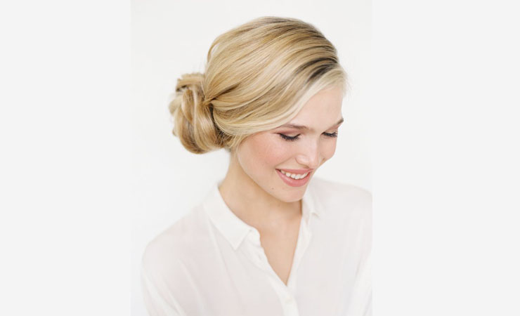 simple-low-side-bun
