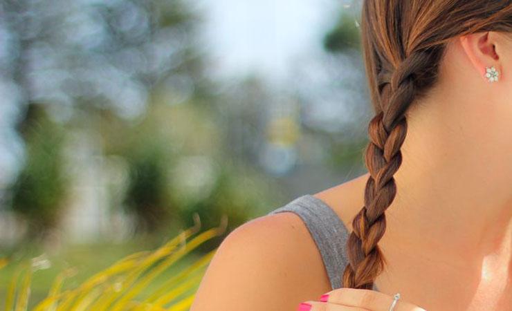 simple-side-braid