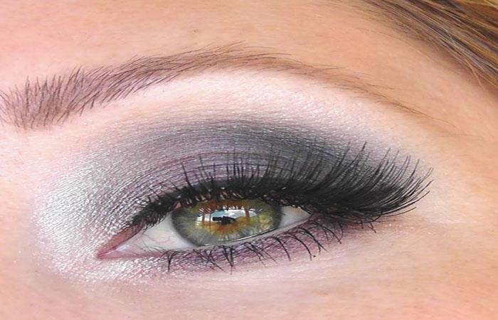 smoldering-smokey-eyes