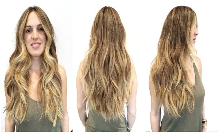 soft-uneven-layers