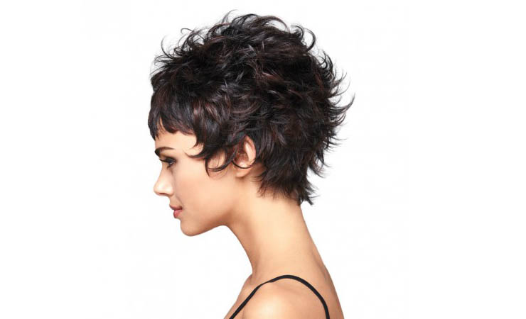 20-best-short-hair-updos-of-all-times