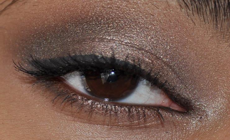 taupe-smokey-eyes