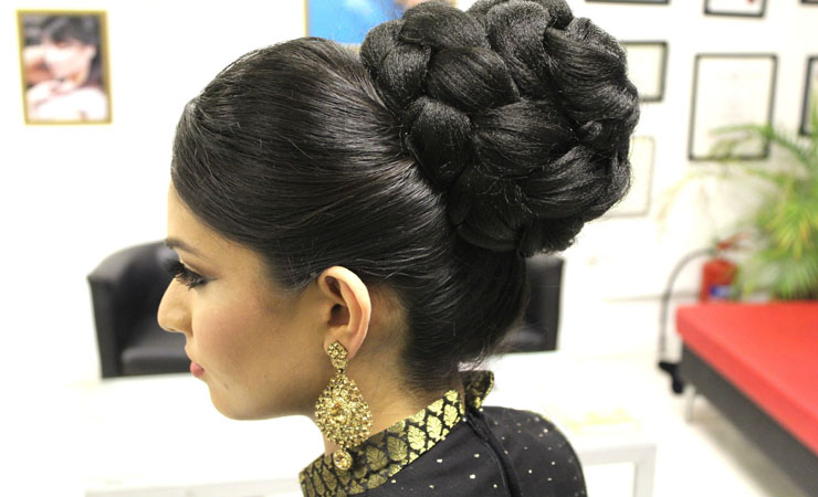 the-asian-updo