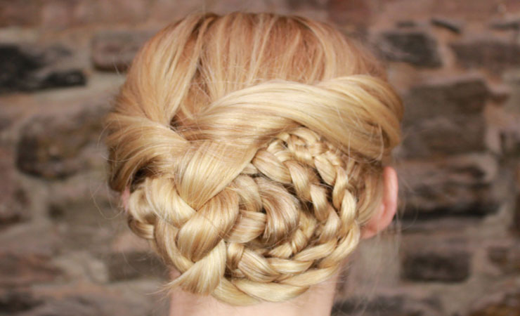 the-braided-updo