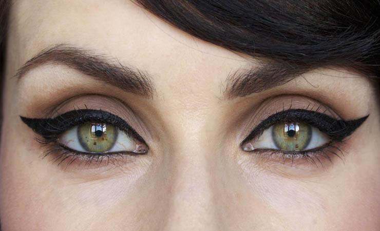 the-cat-look-eyes