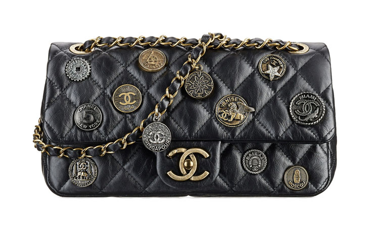 the-chanel-flap-bag