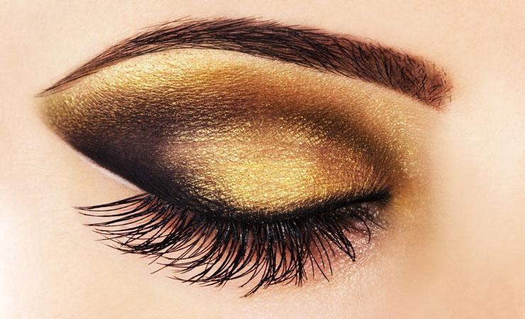 use-a-gold-eye-shadow
