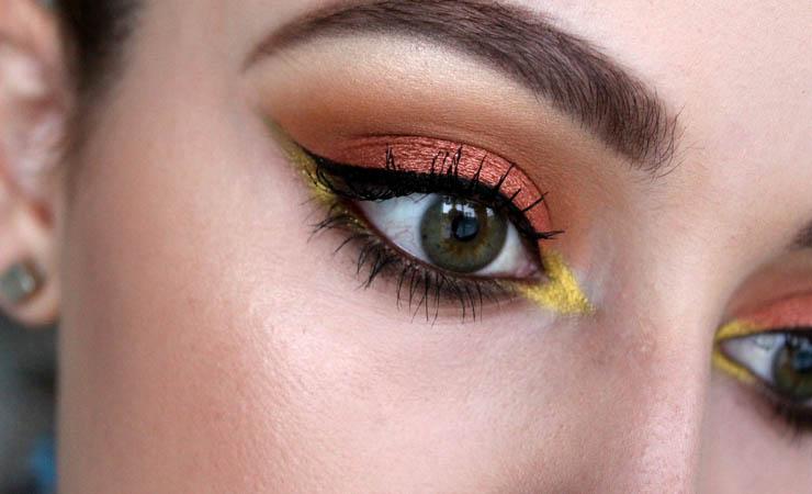 vegas-lights-dramatic-eye-makeup