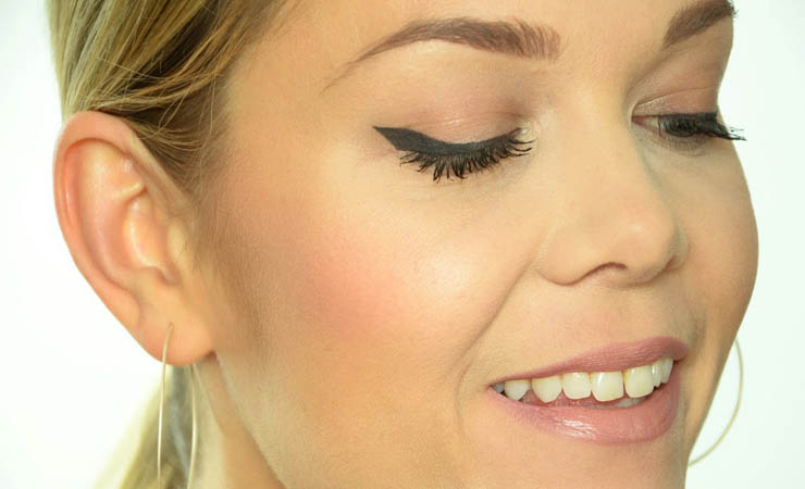 winged-eyeliner-for-hooded-eyes