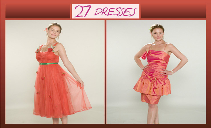 27-dresses-movie