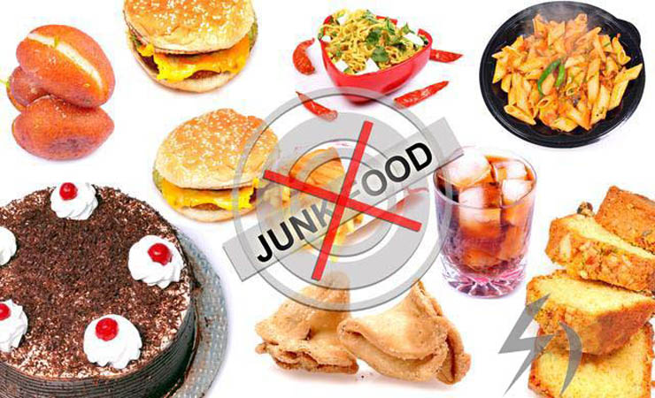 avoid-junk-food.