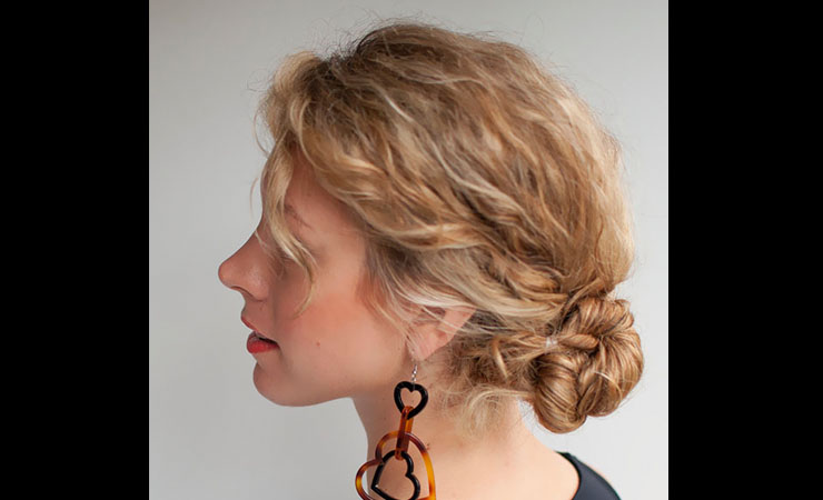 braided-twisted-updo
