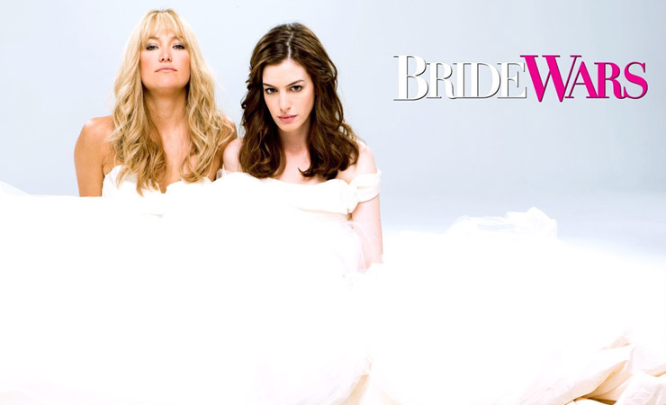 Bride-Wars-movie