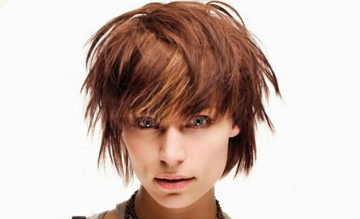 Carefree-and-Casual-Bob-Style