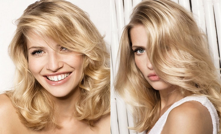 7-amazing-facts-about-natural-blonde-hair