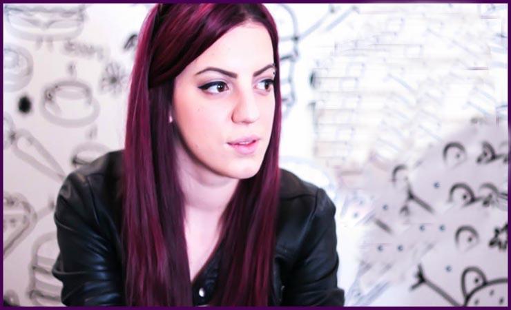 diy-purple-red-hair-7-easy-steps