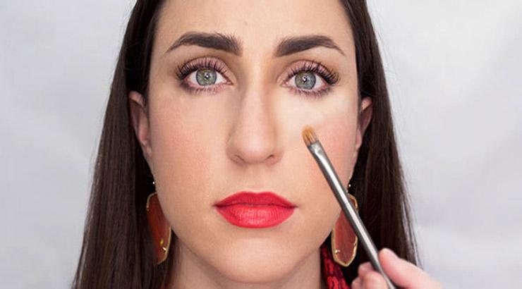 eye-makeup-concealer.