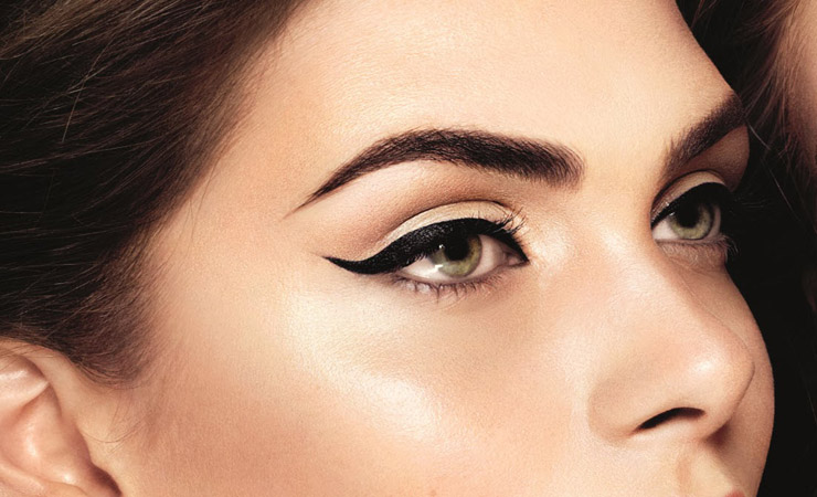 eyeliner-for-eye-makeup
