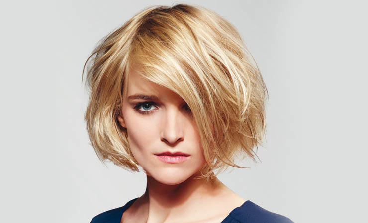flowing-bob-hairstyle