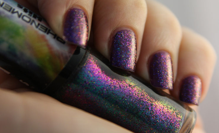 glittery-and-shimmery-nail-paints