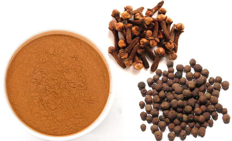 homemade-hair-dye-from-spices