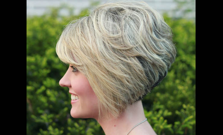Inverted-Bob-with-Layers.