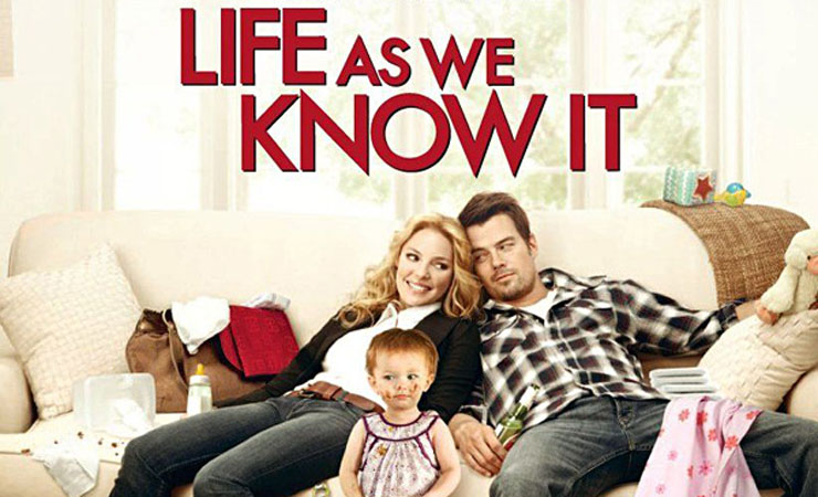 life-as-we-know-it-movie
