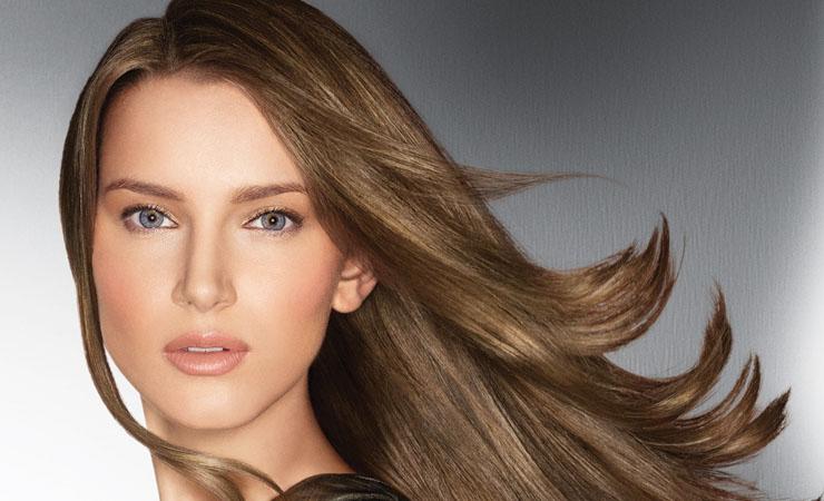 light-brownish-hair