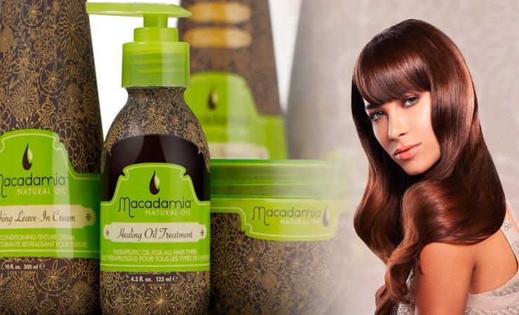 macadamia-oil-for-hair