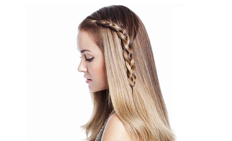 one-sided-braid.