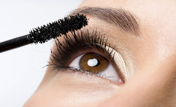 perfect-mascara-for-eye-makeup
