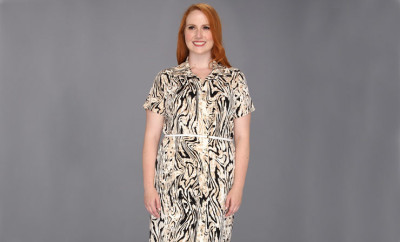 7-elegant-dresses-for-older-women
