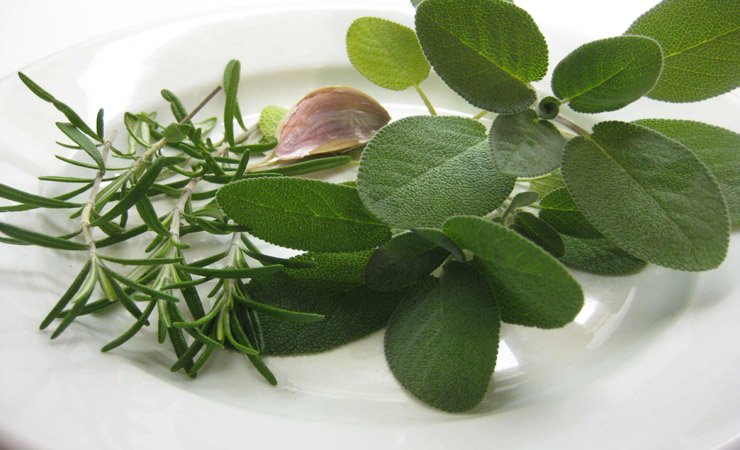 osemary-and-sage