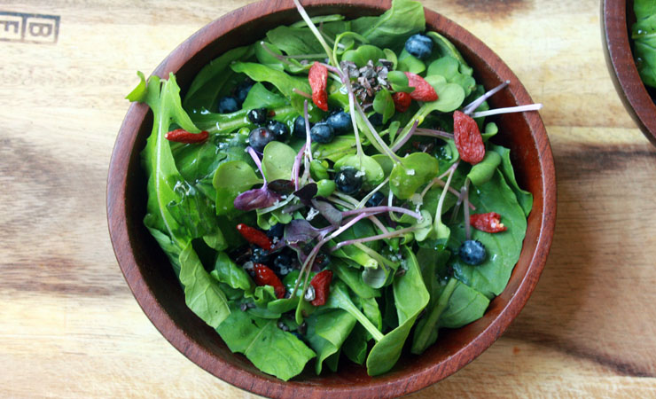 salad-for-fighting-the-wrinkles
