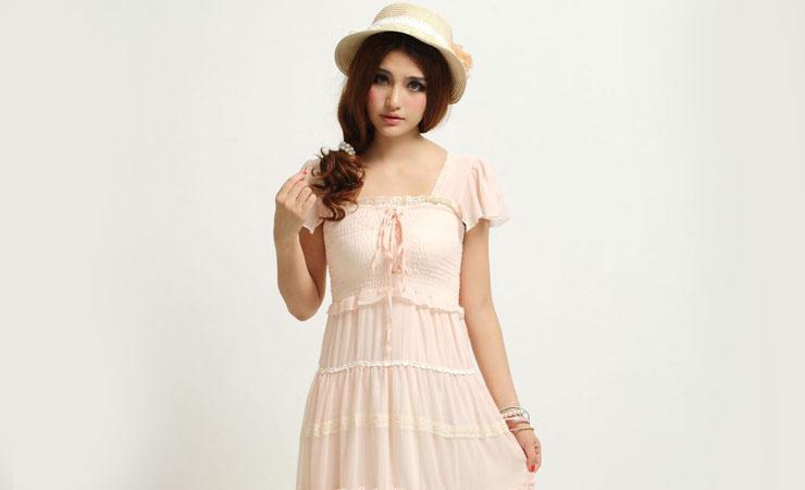 short-dress-to-maxi