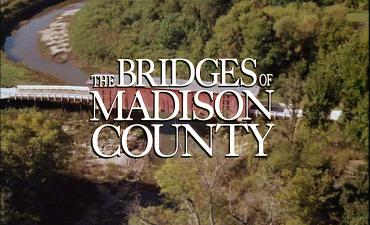 the-bridges-of-madison-county