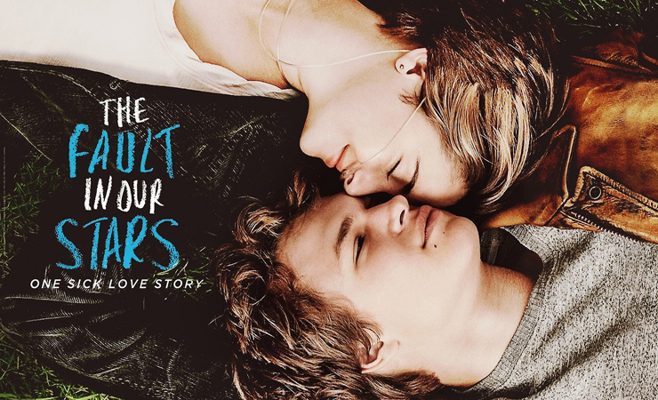the-fault-in-our-stars-love-story-movie
