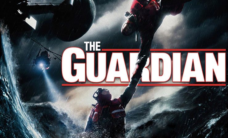 the-guardian