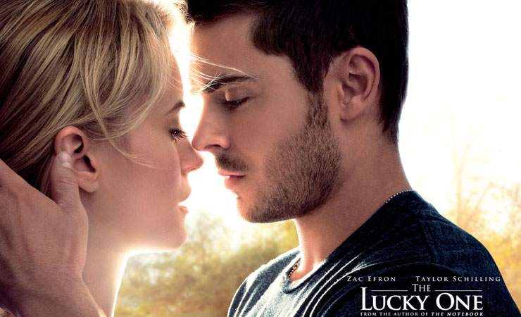 7-must-watch-romance-movies-2012