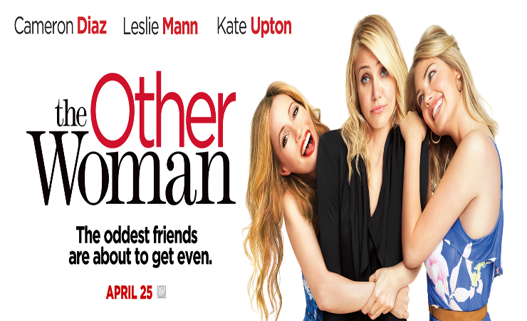 the-other-woman-movie