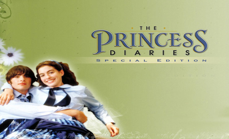the-princess-diaries-movie.