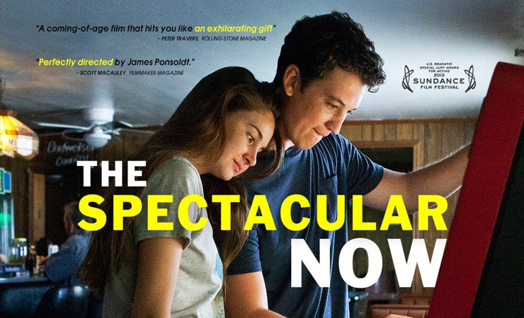 the-spectacular-now-movie