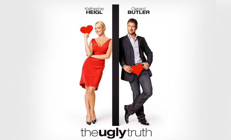 the-ugly-truth-movie