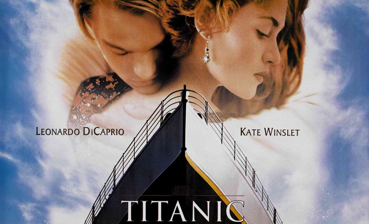7-classic-sad-romantic-movies